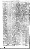 Midland Examiner and Times Saturday 02 January 1875 Page 6