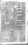 Midland Examiner and Times Saturday 02 January 1875 Page 7