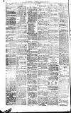 Midland Examiner and Times Saturday 16 January 1875 Page 2
