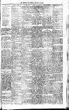Midland Examiner and Times Saturday 16 January 1875 Page 3