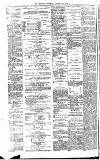 Midland Examiner and Times Saturday 16 January 1875 Page 4