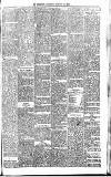 Midland Examiner and Times Saturday 16 January 1875 Page 5