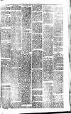 Midland Examiner and Times Saturday 16 January 1875 Page 7