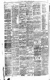 Midland Examiner and Times Saturday 23 January 1875 Page 2