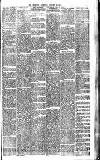 Midland Examiner and Times Saturday 23 January 1875 Page 3