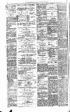 Midland Examiner and Times Saturday 23 January 1875 Page 4