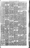 Midland Examiner and Times Saturday 23 January 1875 Page 5