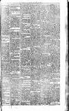Midland Examiner and Times Saturday 23 January 1875 Page 7