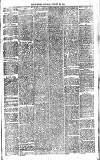 Midland Examiner and Times Saturday 30 January 1875 Page 3