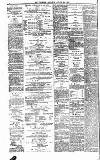 Midland Examiner and Times Saturday 30 January 1875 Page 4