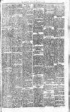 Midland Examiner and Times Saturday 30 January 1875 Page 5