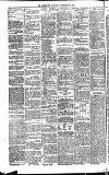 Midland Examiner and Times Saturday 06 February 1875 Page 2