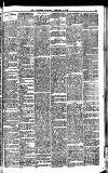 Midland Examiner and Times Saturday 06 February 1875 Page 3