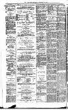 Midland Examiner and Times Saturday 06 February 1875 Page 4