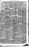 Midland Examiner and Times Saturday 06 February 1875 Page 7