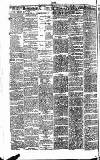 Midland Examiner and Times Saturday 13 February 1875 Page 2