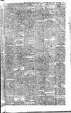 Midland Examiner and Times Saturday 13 February 1875 Page 7