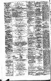 Midland Examiner and Times Saturday 13 February 1875 Page 8