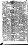 Midland Examiner and Times Saturday 27 February 1875 Page 2