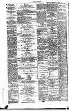 Midland Examiner and Times Saturday 27 February 1875 Page 4