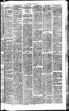 Midland Examiner and Times Saturday 20 March 1875 Page 3