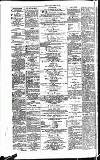 Midland Examiner and Times Saturday 20 March 1875 Page 4