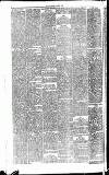 Midland Examiner and Times Saturday 20 March 1875 Page 6