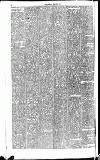 Midland Examiner and Times Saturday 20 March 1875 Page 8
