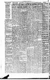 Midland Examiner and Times Saturday 27 March 1875 Page 2