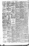 Midland Examiner and Times Saturday 27 March 1875 Page 4