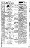 Midland Examiner and Times Saturday 27 March 1875 Page 7