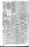 Midland Examiner and Times Saturday 17 April 1875 Page 4