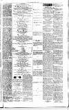 Midland Examiner and Times Saturday 17 April 1875 Page 7