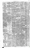 Midland Examiner and Times Saturday 24 April 1875 Page 4