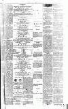 Midland Examiner and Times Saturday 24 April 1875 Page 7