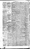 Midland Examiner and Times Saturday 01 May 1875 Page 4