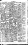 Midland Examiner and Times Saturday 01 May 1875 Page 5