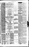 Midland Examiner and Times Saturday 01 May 1875 Page 7