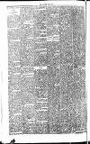 Midland Examiner and Times Saturday 01 May 1875 Page 8
