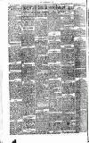Midland Examiner and Times Saturday 08 May 1875 Page 2