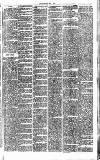 Midland Examiner and Times Saturday 08 May 1875 Page 3