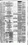 Midland Examiner and Times Saturday 08 May 1875 Page 7