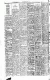Midland Examiner and Times Saturday 08 May 1875 Page 8