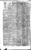 Midland Examiner and Times Saturday 15 May 1875 Page 2