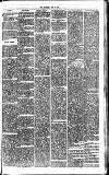 Midland Examiner and Times Saturday 15 May 1875 Page 3