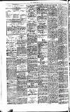 Midland Examiner and Times Saturday 15 May 1875 Page 4