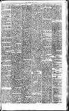 Midland Examiner and Times Saturday 15 May 1875 Page 5