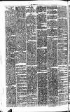 Midland Examiner and Times Saturday 15 May 1875 Page 6