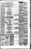 Midland Examiner and Times Saturday 15 May 1875 Page 7