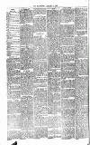 Midland Examiner and Times Saturday 01 January 1876 Page 2